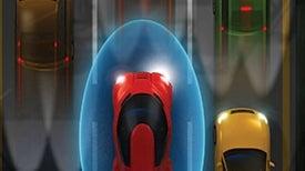 Crashless Cars: Making Driving Safer