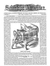 October 27, 1866