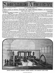 April 10, 1886