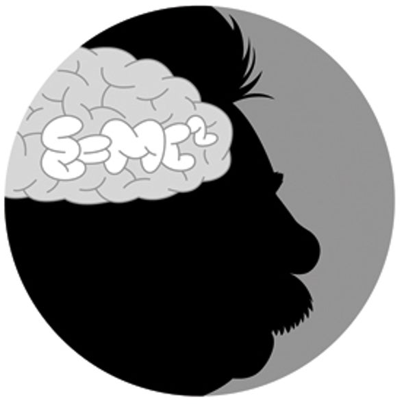 The Secrets of Einstein's Brain