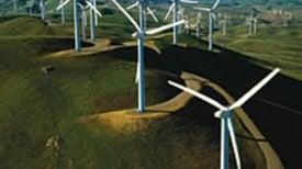 A Plan to Power 100 Percent of the Planet with Renewables