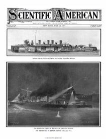 May 14, 1904