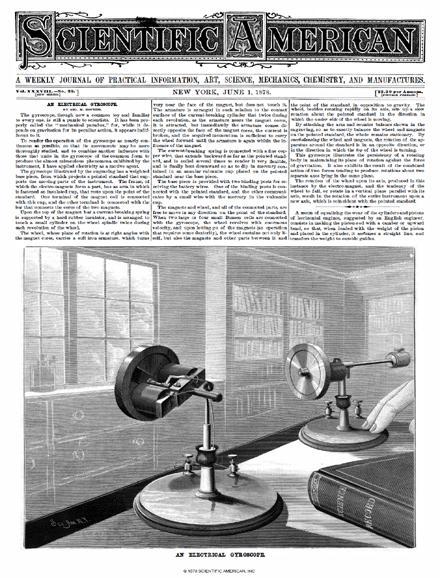 June 01, 1878
