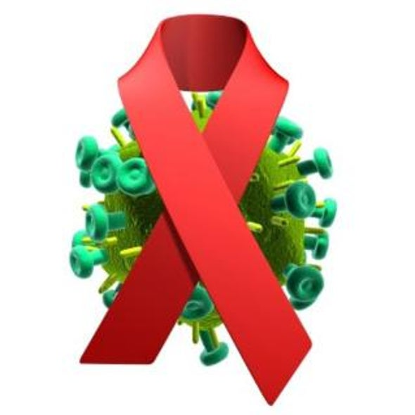 Rise 'n Die, HIV: Strategies for a Cure Based on Waking the AIDS Virus