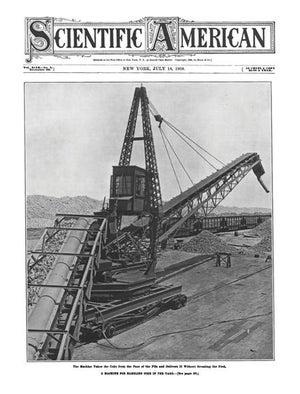 July 18, 1908