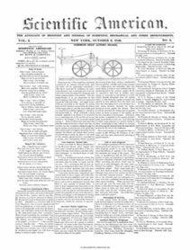 January 07, 1860