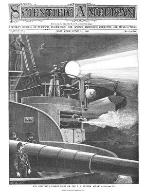 June 11, 1887