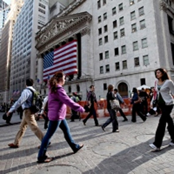 Claim That Links Economic Success and Genetic Diversity Draws Criticism