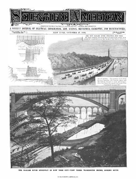 October 27, 1894