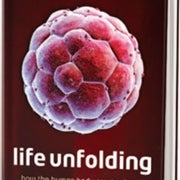 Book Review: <em>Life Unfolding</em>