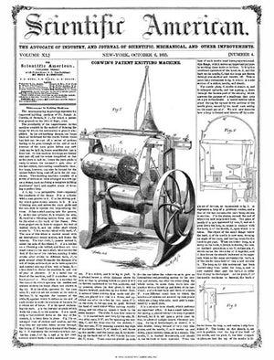 October 06, 1855