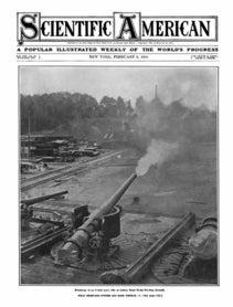 February 05, 1910
