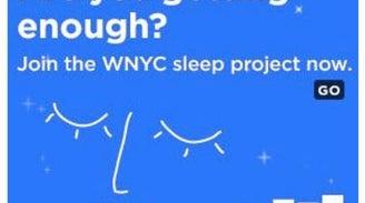 Clock Your Sleep