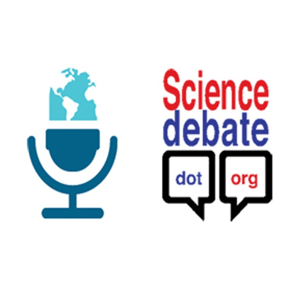 The Presidential Debate We Never Had: Climate Change [Video]