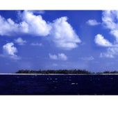 Small island states