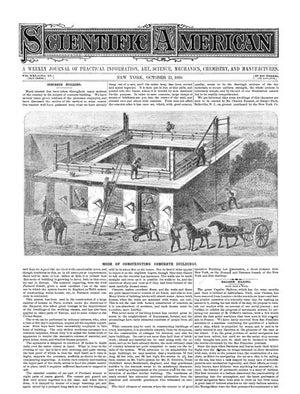 October 23, 1869