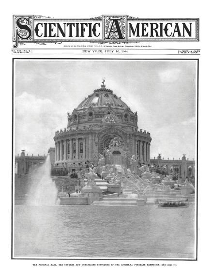 July 16, 1904