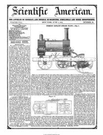June 05, 1852