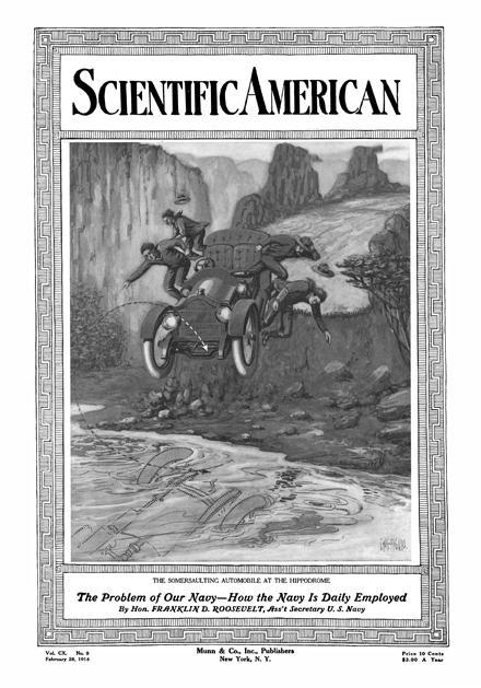 February 28, 1914