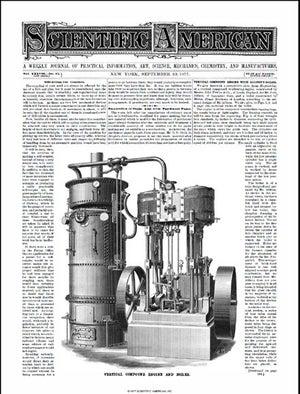 September 29, 1877