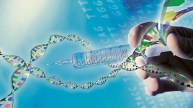 Big Precision Medicine Plan Raises Patient Privacy Concerns