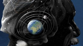 Lost in Thought—How Important to Physics Were Einstein's Imaginings?