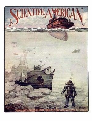 December 08, 1906