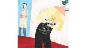 The Science of Endometriosis