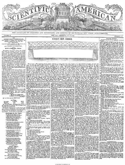 July 30, 1846