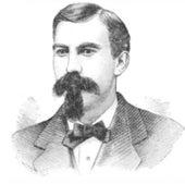 Ben R. Foster, 1878: