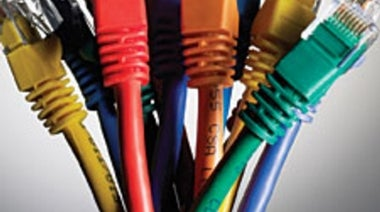 Better Broadband: New Regulatory Rules Could Change the Way Americans Get Online