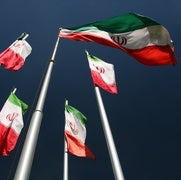 Following the Developing Iranian Cyberthreat