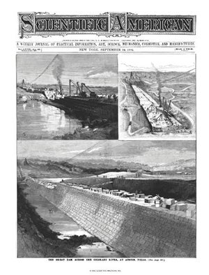 September 24, 1892