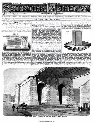 January 08, 1876