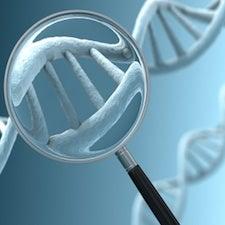 positive-selection-gene-variant-mutation-resolution