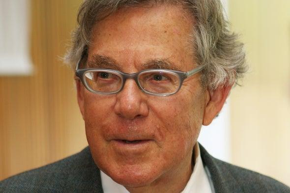 Remembering the Extraordinary Scientist Paul Crutzen (1933–2021)