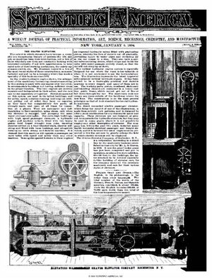 January 06, 1894