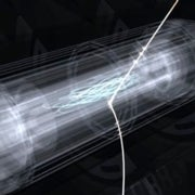 Stick Up: Antimatter Atoms Trapped for More Than 15 Minutes
