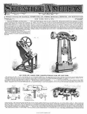 May 04, 1872