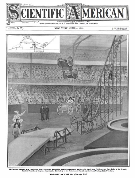 June 06, 1908