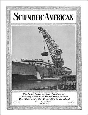 May 23, 1914