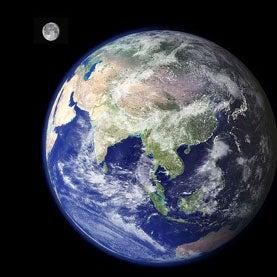 Pianeta Terra 35506172-3B7A-4229-8AB42D6E94D78880