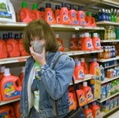 Multiple Chemical Sensitivities: