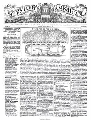 May 21, 1846