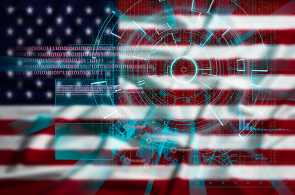 Congressional Ignorance Leaves the U.S. Vulnerable to Cyberthreats