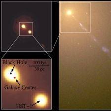 Wayward Gluttons: Galactic Black Holes Can Migrate or Quickly Awaken from Quiescence
