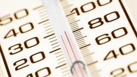 Rising Temperatures Drive People to Relocate