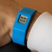 5 Weird but Effective Health Trackers