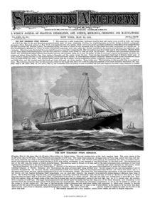 May 30, 1891