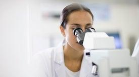 NIH Fetal Research Plan Blocked in House Panel's Draft Bill